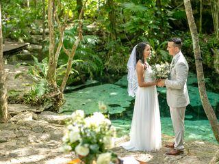 Weddings on the Beach 5