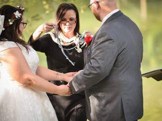 Weddings By Dee 7