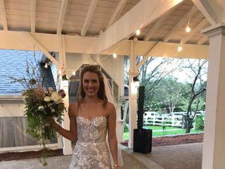 Cedarwood Weddings 2