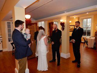 Weddings with Lorraine 5