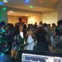 In the Mix DJs 14