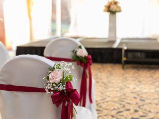Susanne's Weddings 2