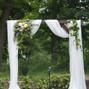 Ella Jean Floral Design 4