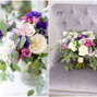 Malia Floral Design 23