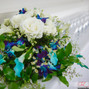 Beautiful Bouquets by Betty 18