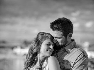 Erin Evangeline Photography 2