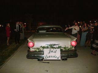 DFW Vintage Cars 2