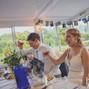 Wild Mountain Weddings & Events 18