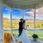Rocky Mountain Dream Weddings by Julie Wright-Kile, Wedding Officiant 12
