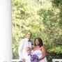 Kasaundra Felder Photography 9