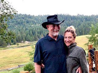 Longhorn Guest Ranch 5