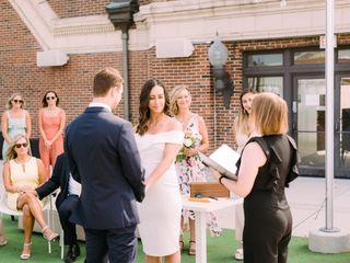 Something Profound Weddings 3