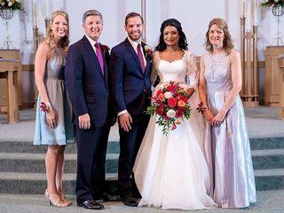 Nina Marie Weddings 1