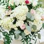 Oneco Florist 37