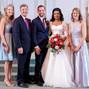 Nina Marie Weddings 5