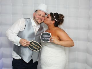 Philly Photo Booth Company 7