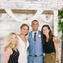 Avery Elle Weddings 10
