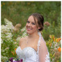 Natascha's Photography, LLC 16