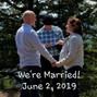 Didier Gincig, Non-Denominational Wedding Officiant 8