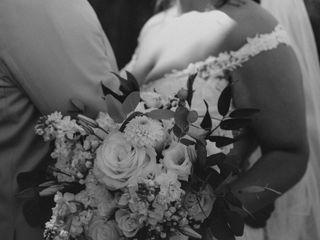 A Floral Affair 1