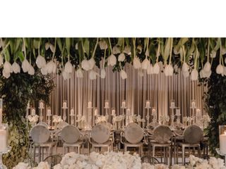 Elegant Events by Nutan 6