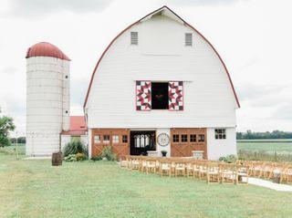 Wren Farm 2