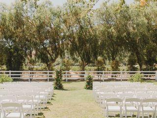 Rancho Guejito Weddings & Events 3