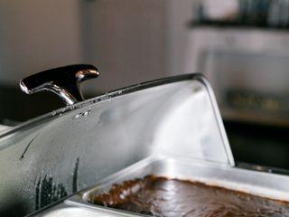 Guilty Pleasures Catering & Bakery 5