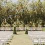 Rancho Guejito Weddings & Events 10