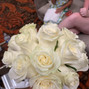 Blooming Bouquets 8