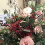 Taylormade Floral & Event Design 8