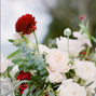 Lulu's Lei + Bouquets 9