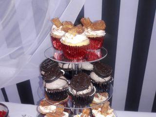 Elegant Impressions Bakery 4