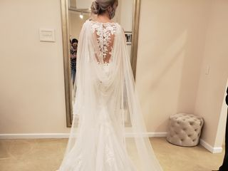 The Bridal Collection 3
