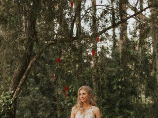 Marianna Marks Photo 4