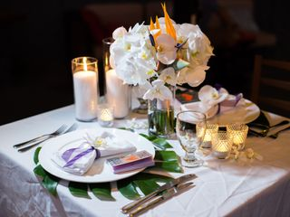 Del Mar Weddings 3