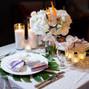 Del Mar Weddings 8