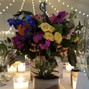 Robertson's Flowers & Events 21