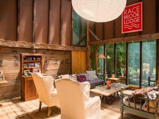 Race Brook Lodge 2