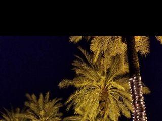 Arizona Grand Resort & Spa 2