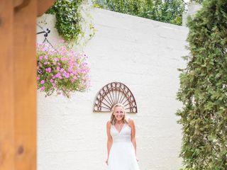 Tiffany McFalls Photography 5