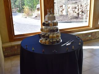 Carters Creative Catering 1