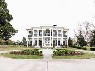 Sandlewood Manor 3