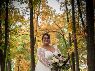 Unveiled Weddings & Events 6