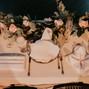 The Bride's Bouquet 25
