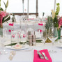For Better For Less Wedding Flowers 8