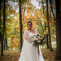 Unveiled Weddings & Events 13