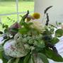 Little Miss Lovely Floral Design & Event Decorating 21