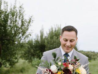 Katie Noble Weddings 5