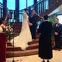 Rev. Christy Correll-Hughes 5